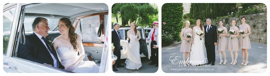 #Adelaide#Wedding#Photographer#Glen Ewin Estate#EmbracePhotography_0018