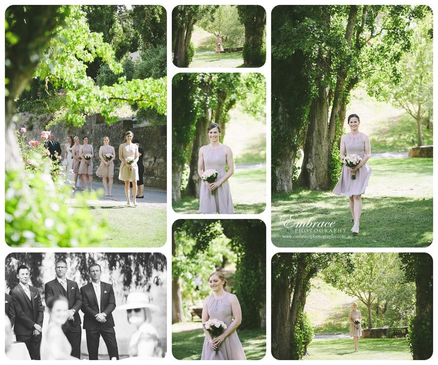 #Adelaide#Wedding#Photographer#Glen Ewin Estate#EmbracePhotography_0019