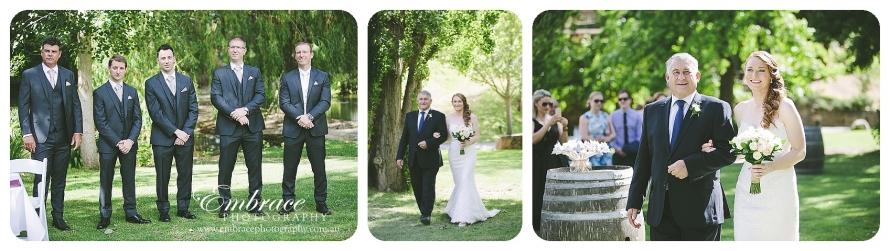 #Adelaide#Wedding#Photographer#Glen Ewin Estate#EmbracePhotography_0020