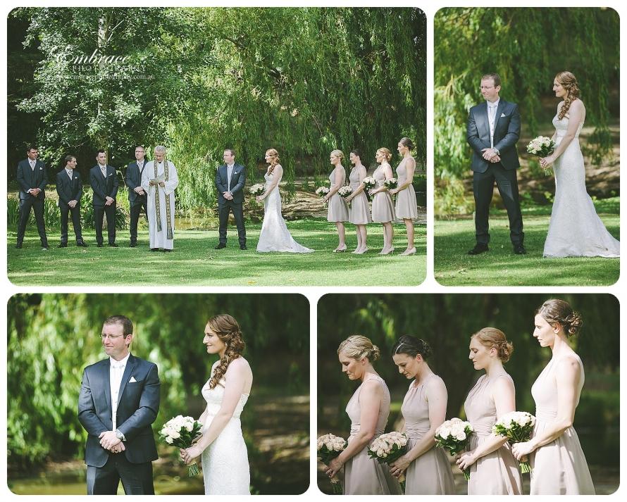 #Adelaide#Wedding#Photographer#Glen Ewin Estate#EmbracePhotography_0021