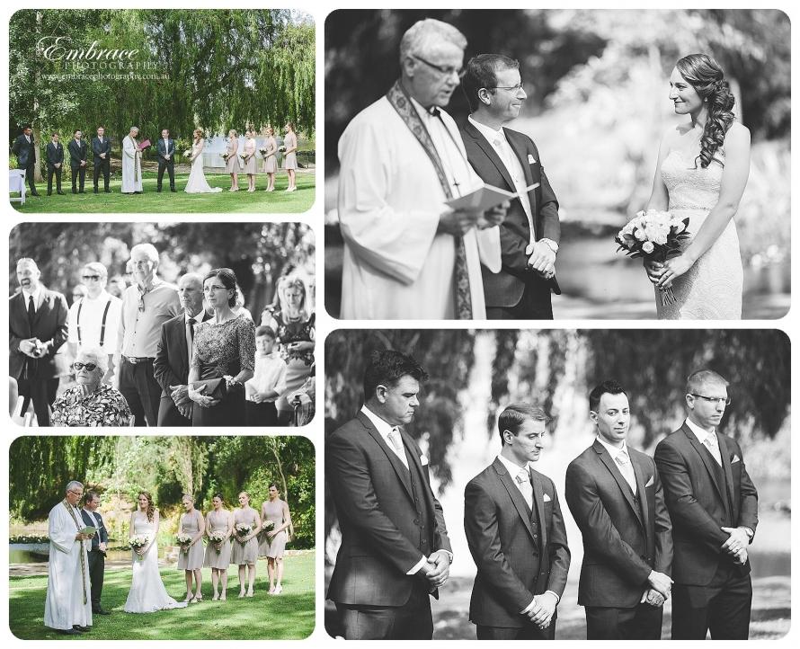 #Adelaide#Wedding#Photographer#Glen Ewin Estate#EmbracePhotography_0022