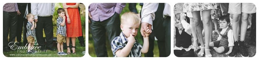 #Adelaide#Wedding#Photographer#Glen Ewin Estate#EmbracePhotography_0023