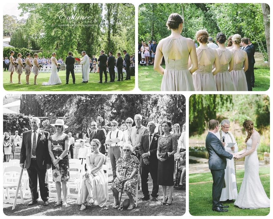 #Adelaide#Wedding#Photographer#Glen Ewin Estate#EmbracePhotography_0024