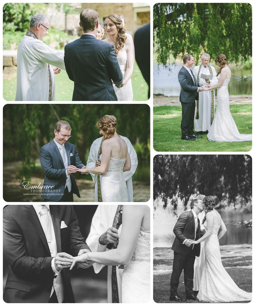 #Adelaide#Wedding#Photographer#Glen Ewin Estate#EmbracePhotography_0025