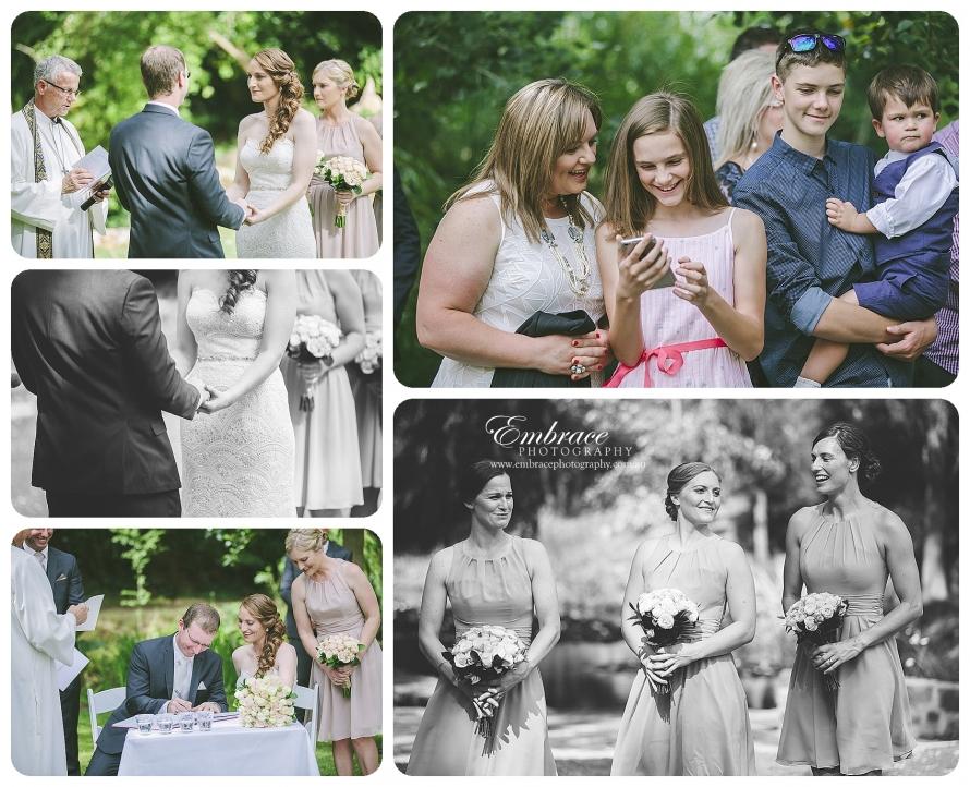 #Adelaide#Wedding#Photographer#Glen Ewin Estate#EmbracePhotography_0026