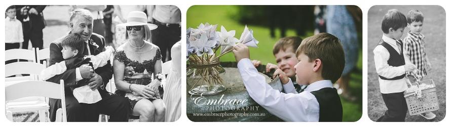 #Adelaide#Wedding#Photographer#Glen Ewin Estate#EmbracePhotography_0027
