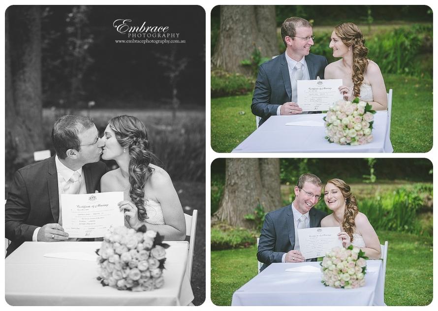 #Adelaide#Wedding#Photographer#Glen Ewin Estate#EmbracePhotography_0028