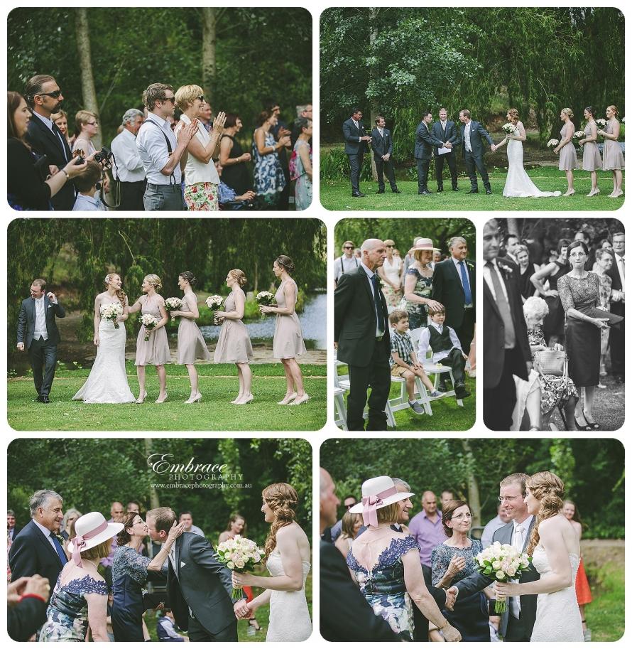 #Adelaide#Wedding#Photographer#Glen Ewin Estate#EmbracePhotography_0029