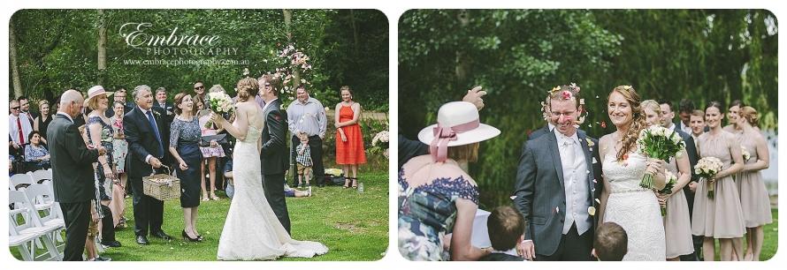 #Adelaide#Wedding#Photographer#Glen Ewin Estate#EmbracePhotography_0030