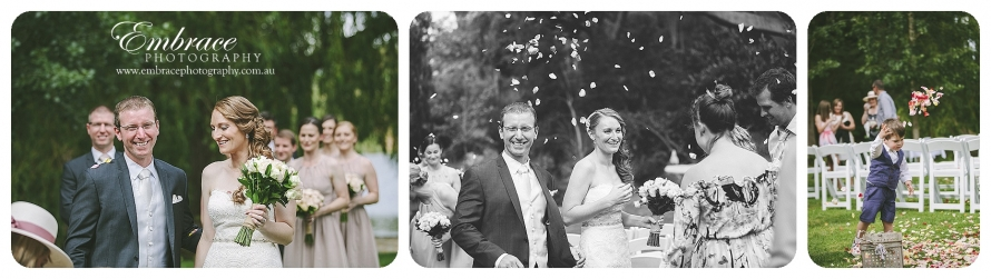 #Adelaide#Wedding#Photographer#Glen Ewin Estate#EmbracePhotography_0031