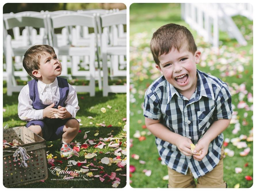 #Adelaide#Wedding#Photographer#Glen Ewin Estate#EmbracePhotography_0032