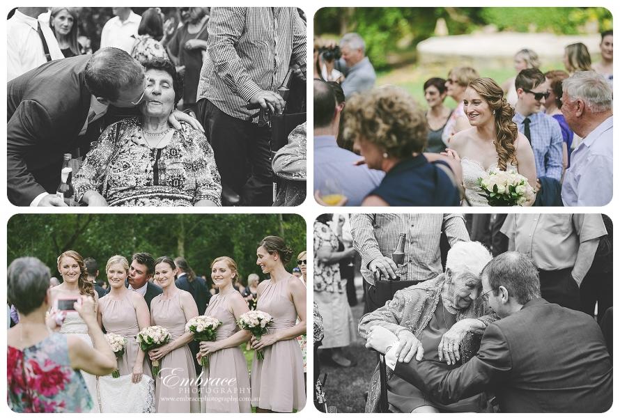 #Adelaide#Wedding#Photographer#Glen Ewin Estate#EmbracePhotography_0033
