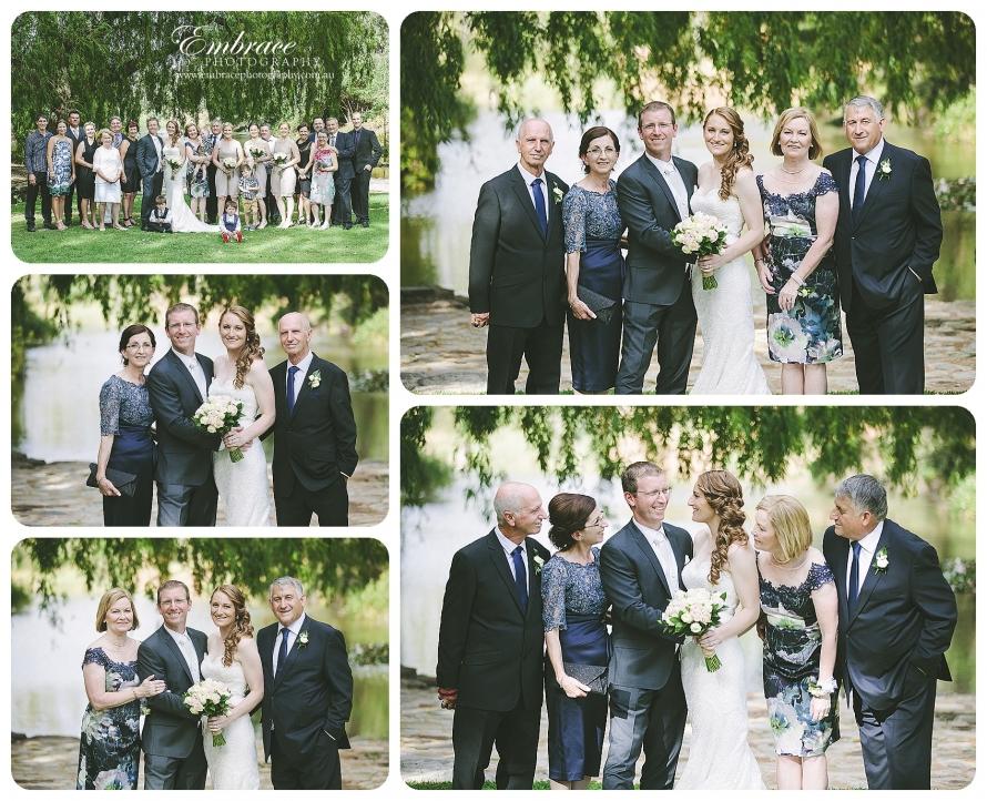 #Adelaide#Wedding#Photographer#Glen Ewin Estate#EmbracePhotography_0034