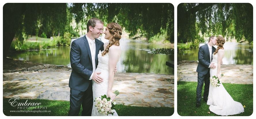 #Adelaide#Wedding#Photographer#Glen Ewin Estate#EmbracePhotography_0035