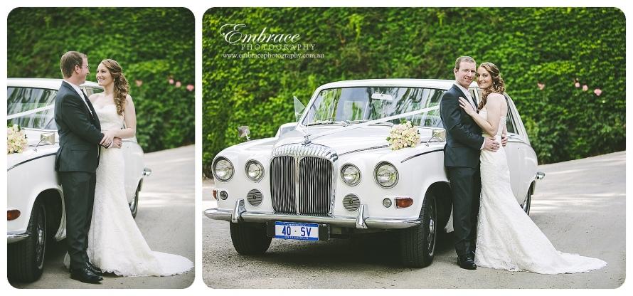 #Adelaide#Wedding#Photographer#Glen Ewin Estate#EmbracePhotography_0036