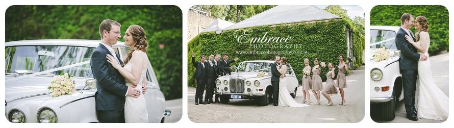 #Adelaide#Wedding#Photographer#Glen Ewin Estate#EmbracePhotography_0037