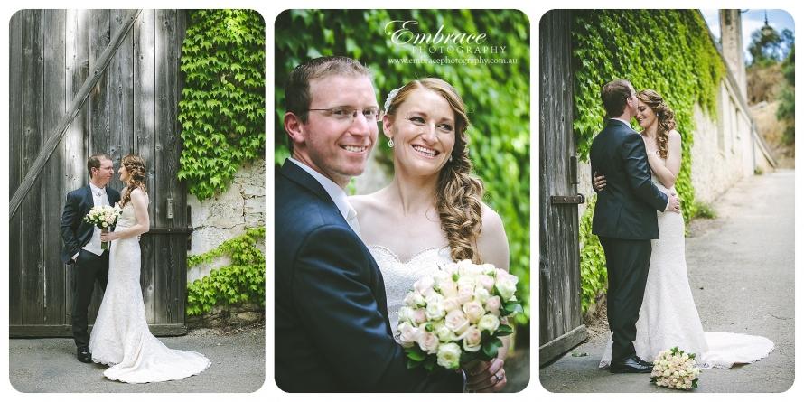 #Adelaide#Wedding#Photographer#Glen Ewin Estate#EmbracePhotography_0039