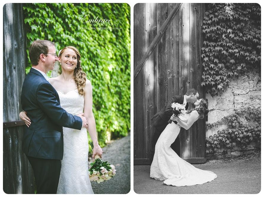 #Adelaide#Wedding#Photographer#Glen Ewin Estate#EmbracePhotography_0040