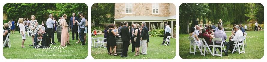 #Adelaide#Wedding#Photographer#Glen Ewin Estate#EmbracePhotography_0041