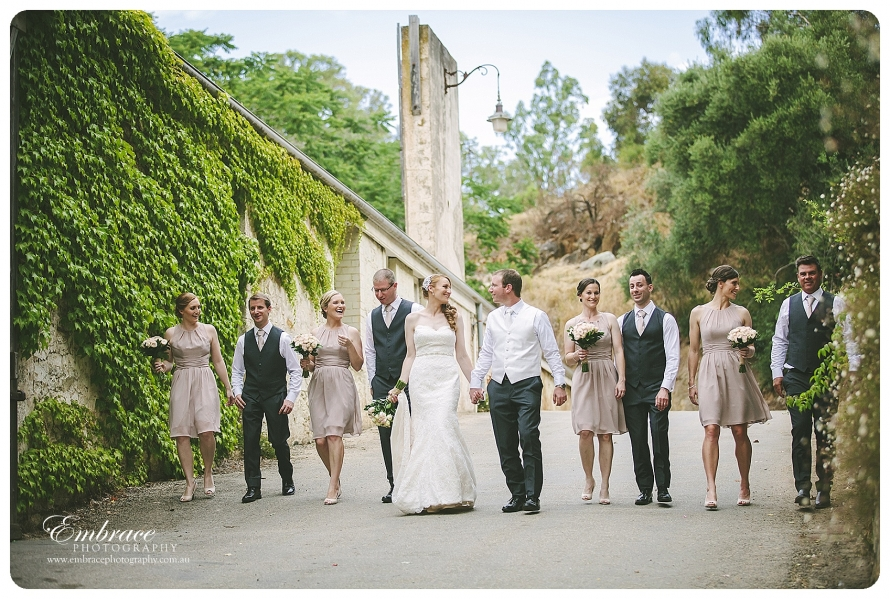 #Adelaide#Wedding#Photographer#Glen Ewin Estate#EmbracePhotography_0042