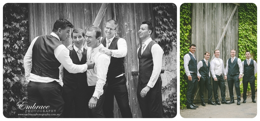 #Adelaide#Wedding#Photographer#Glen Ewin Estate#EmbracePhotography_0043