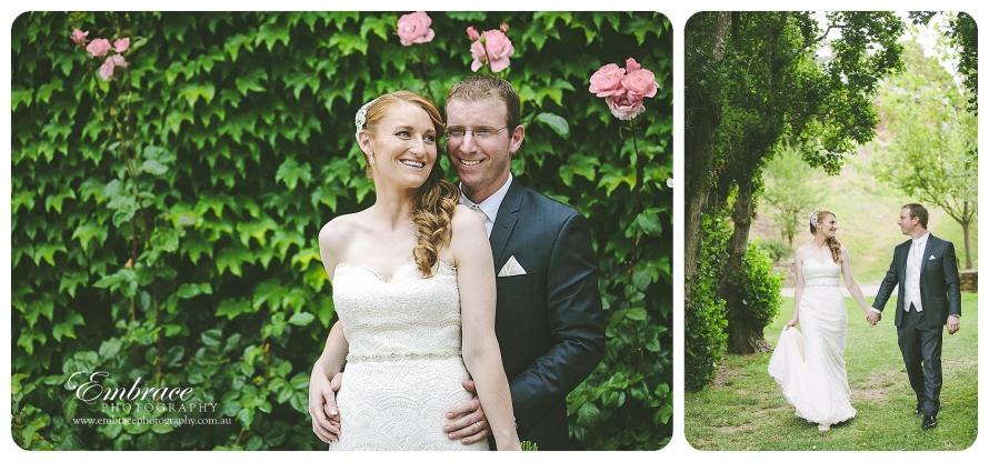 #Adelaide#Wedding#Photographer#Glen Ewin Estate#EmbracePhotography_0044