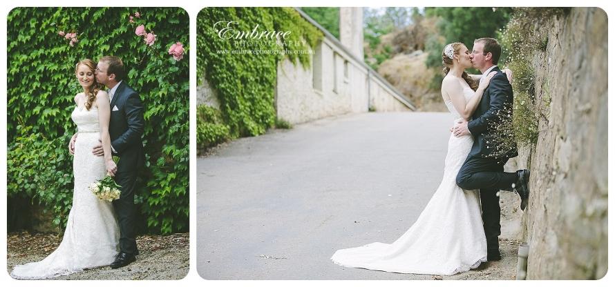 #Adelaide#Wedding#Photographer#Glen Ewin Estate#EmbracePhotography_0045