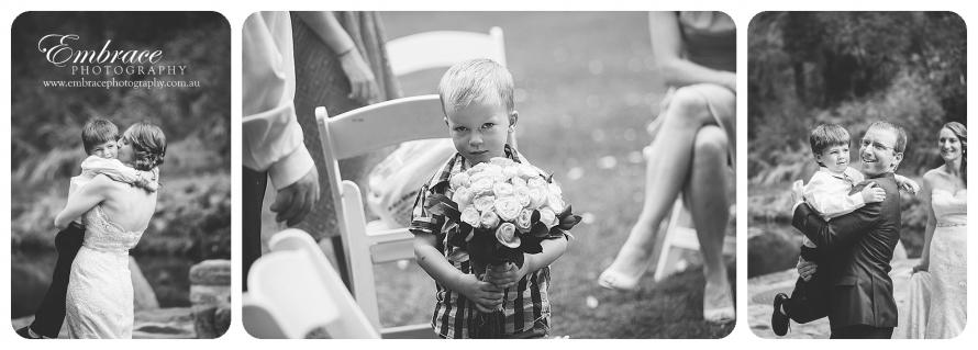 #Adelaide#Wedding#Photographer#Glen Ewin Estate#EmbracePhotography_0047