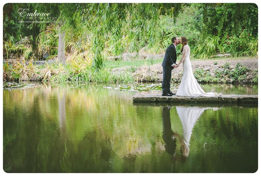 #Adelaide#Wedding#Photographer#Glen Ewin Estate#EmbracePhotography_0048