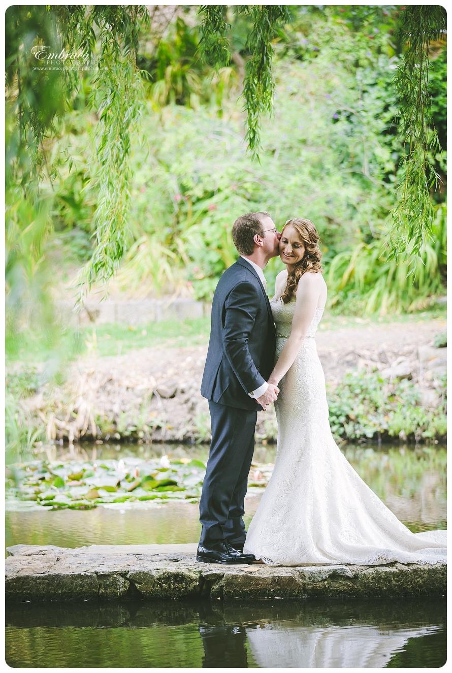 #Adelaide#Wedding#Photographer#Glen Ewin Estate#EmbracePhotography_0049