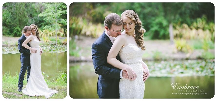 #Adelaide#Wedding#Photographer#Glen Ewin Estate#EmbracePhotography_0050
