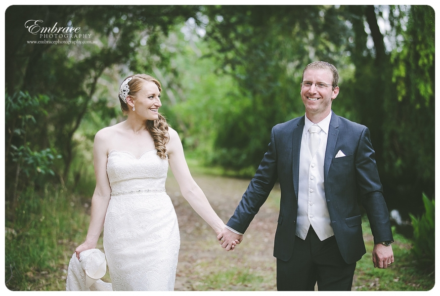 #Adelaide#Wedding#Photographer#Glen Ewin Estate#EmbracePhotography_0051