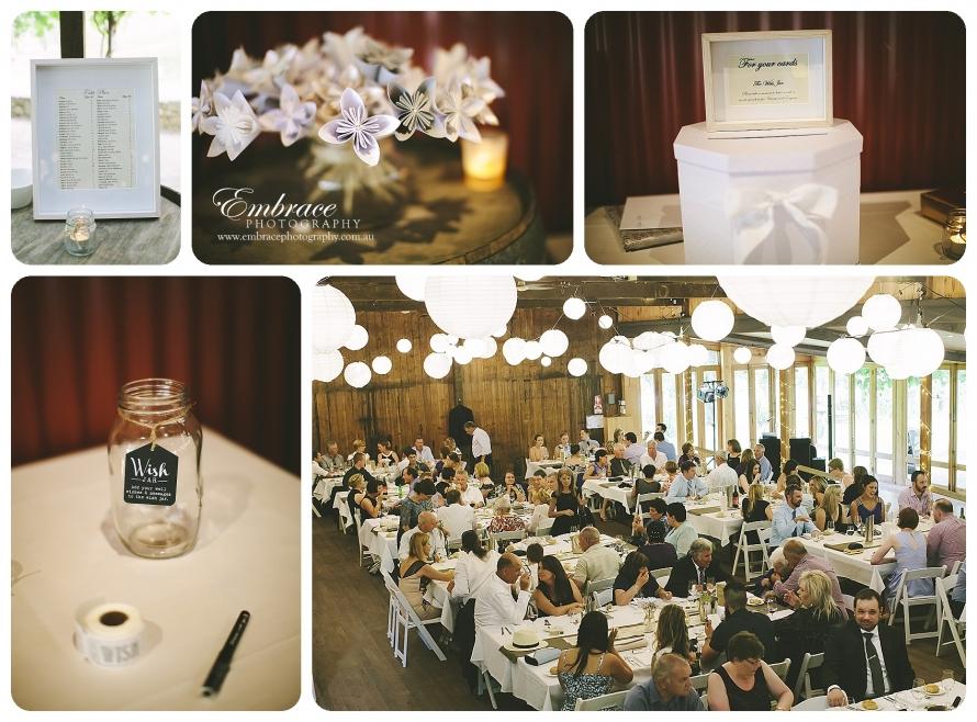 #Adelaide#Wedding#Photographer#Glen Ewin Estate#EmbracePhotography_0052