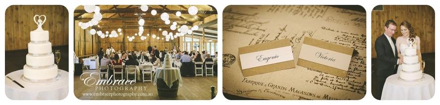 #Adelaide#Wedding#Photographer#Glen Ewin Estate#EmbracePhotography_0053