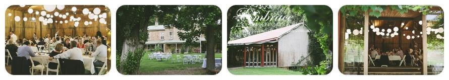 #Adelaide#Wedding#Photographer#Glen Ewin Estate#EmbracePhotography_0054
