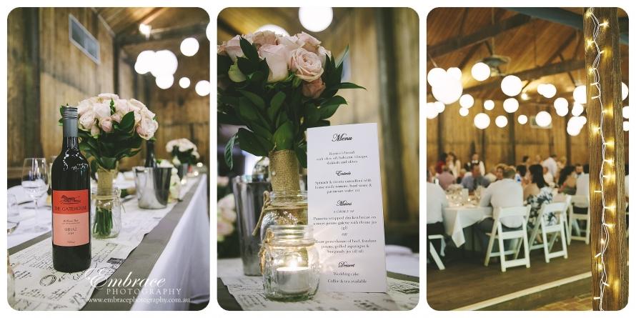 #Adelaide#Wedding#Photographer#Glen Ewin Estate#EmbracePhotography_0055