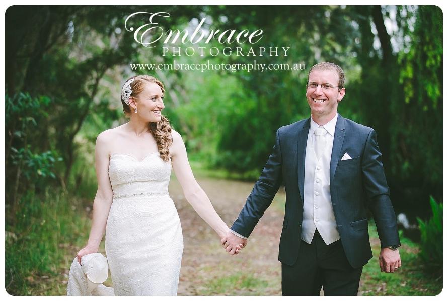 #Adelaide#Wedding#Photographer#GlenEwinEstate#EmbracePhotography_0000