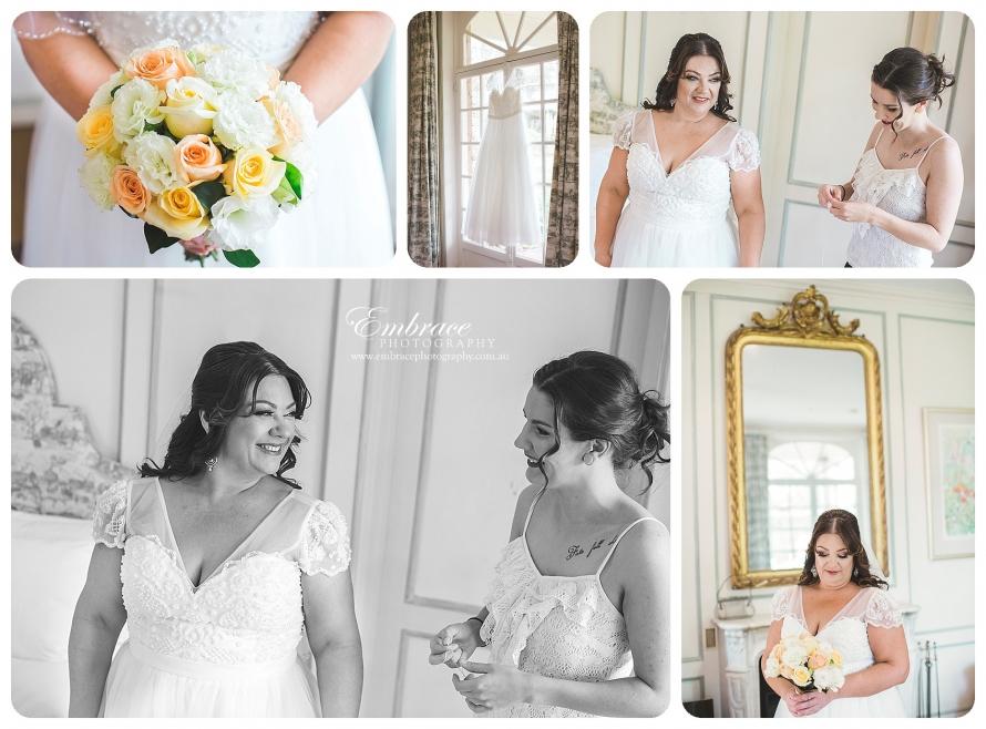 #Adelaide#Wedding#Photographer#Inglewood Inn#EmbracePhotography_0001