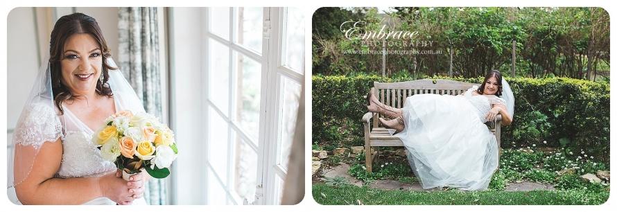 #Adelaide#Wedding#Photographer#Inglewood Inn#EmbracePhotography_0002