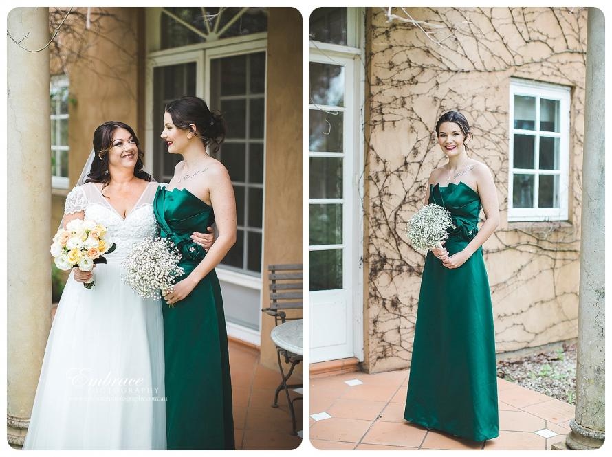 #Adelaide#Wedding#Photographer#Inglewood Inn#EmbracePhotography_0003