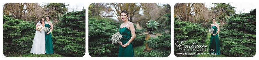 #Adelaide#Wedding#Photographer#Inglewood Inn#EmbracePhotography_0004