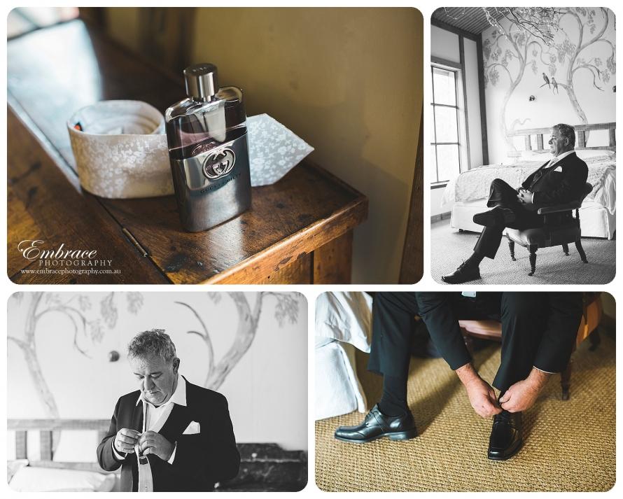 #Adelaide#Wedding#Photographer#Inglewood Inn#EmbracePhotography_0005