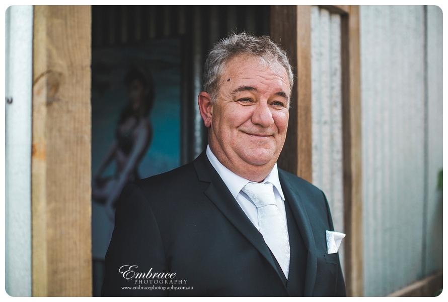 #Adelaide#Wedding#Photographer#Inglewood Inn#EmbracePhotography_0006