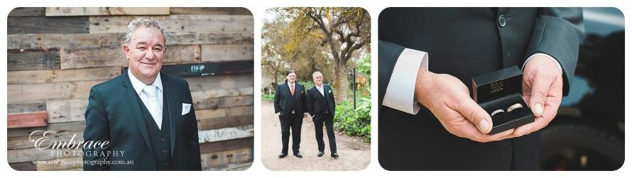 #Adelaide#Wedding#Photographer#Inglewood Inn#EmbracePhotography_0007