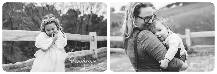 #Adelaide#Wedding#Photographer#Inglewood Inn#EmbracePhotography_0009