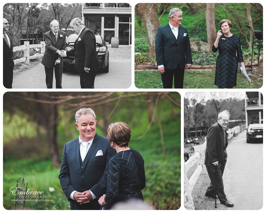 #Adelaide#Wedding#Photographer#Inglewood Inn#EmbracePhotography_0010