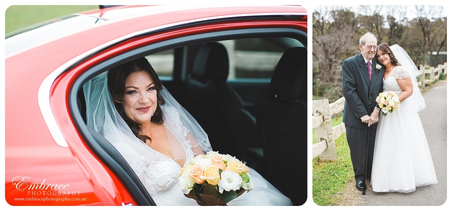#Adelaide#Wedding#Photographer#Inglewood Inn#EmbracePhotography_0011
