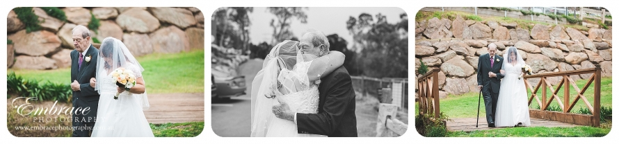 #Adelaide#Wedding#Photographer#Inglewood Inn#EmbracePhotography_0012