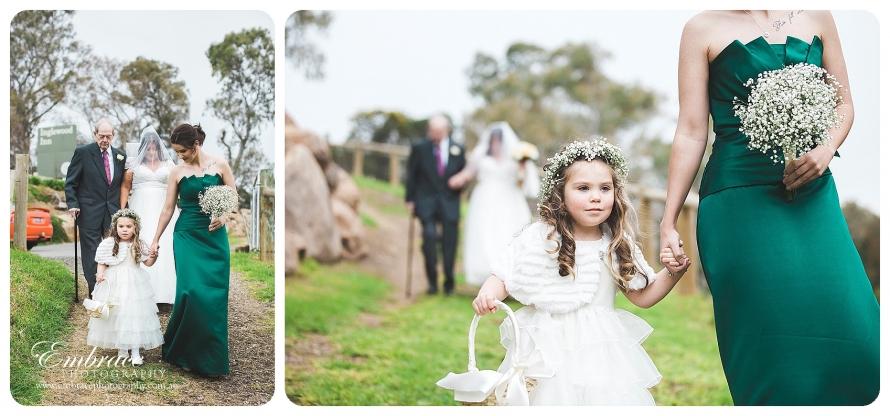 #Adelaide#Wedding#Photographer#Inglewood Inn#EmbracePhotography_0013
