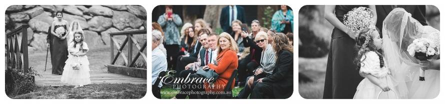 #Adelaide#Wedding#Photographer#Inglewood Inn#EmbracePhotography_0014